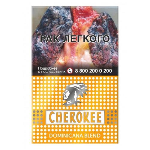 купить сигареты cherokee в москве