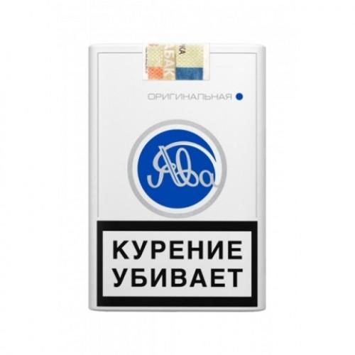 Купить сигареты ява с доставкой на дом москва табак весовой оптом в москве