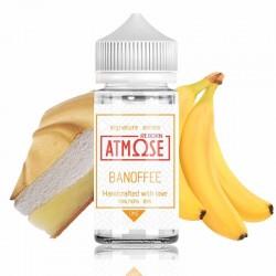 Atmose REBORN BANOFFEE