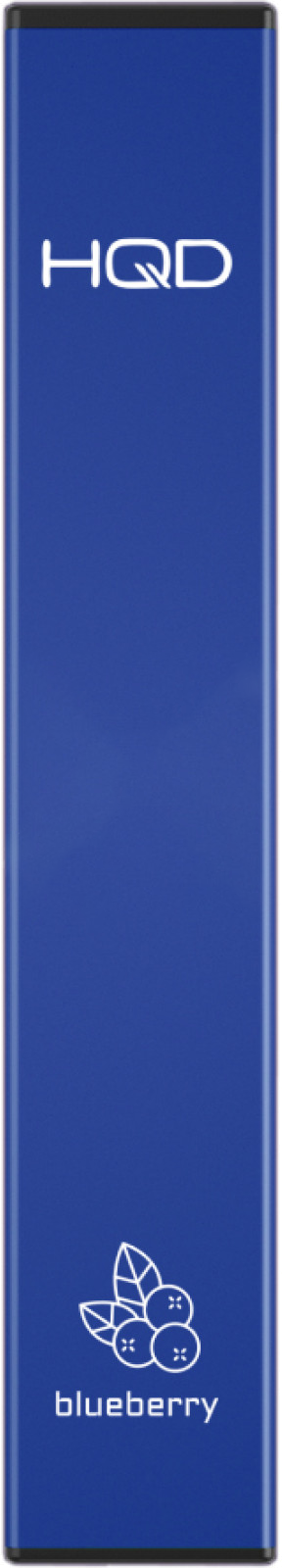 Купить электронную сигарету blueberry смотреть онлайн клип пачка сигарет