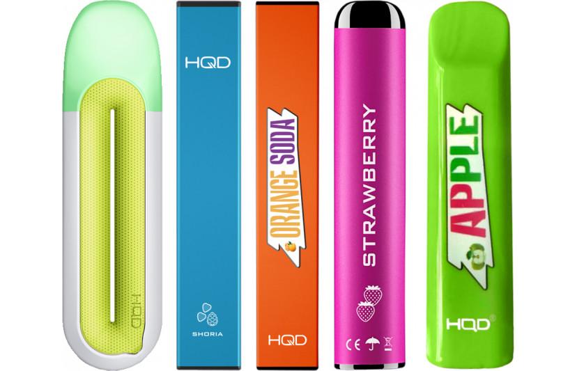 Hqd является ли табачным изделием заказать недорого электронную сигарету в интернет магазине почтой