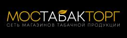 MosTabakTorg